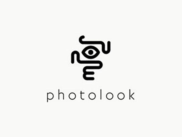 Photolook Logo