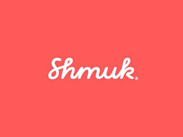 Shmuk Logo