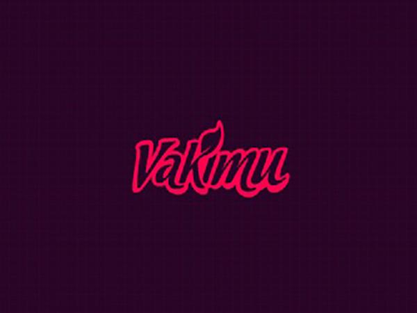 Vakimu Logo