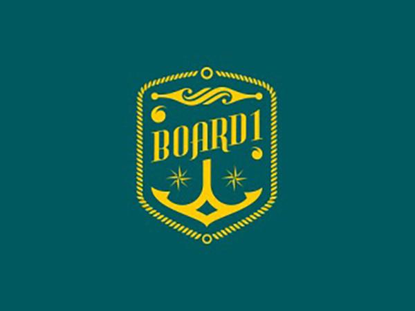 Board1 Logo