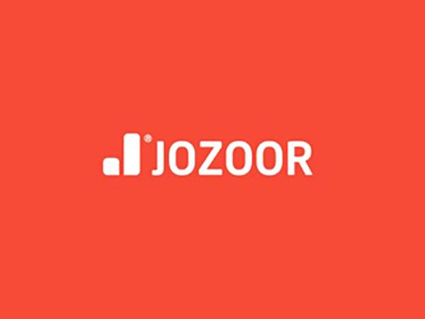 Jozoor Logo