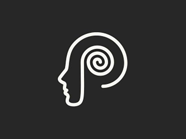 Patel Psych Logo
