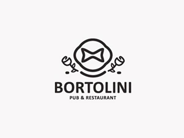 Bortolini Logo