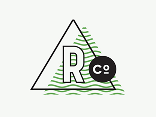 Roonie Co Logo