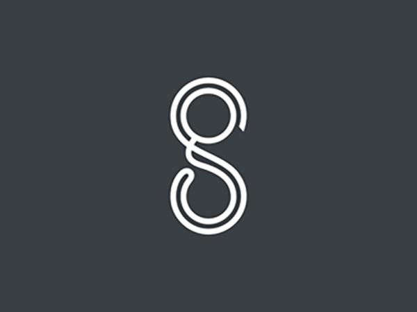 Samadara Ginige Logo