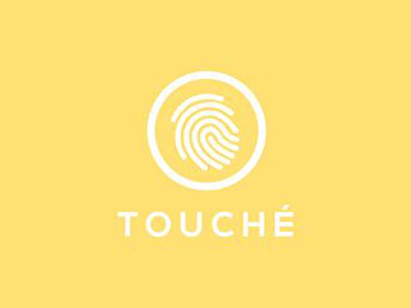 Touché Logo