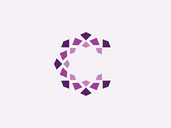 Caratlane Logo