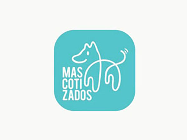 Mascotizados Logo