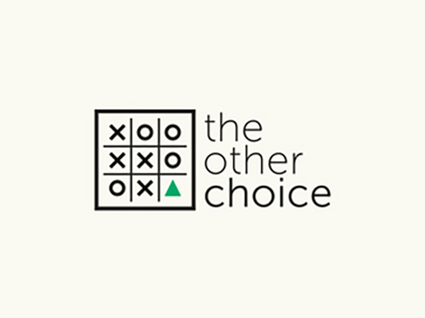 The Other Choice Logo