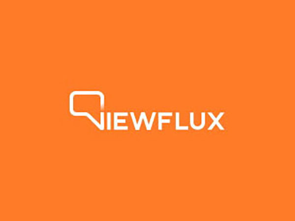 Viewflux Logo