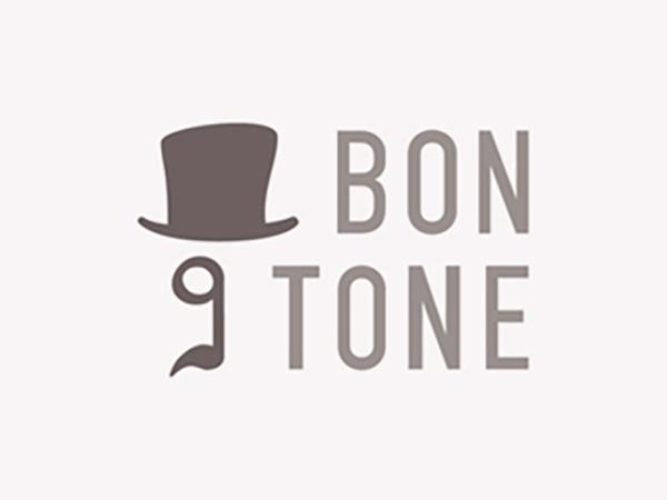 Bon Tone Logo