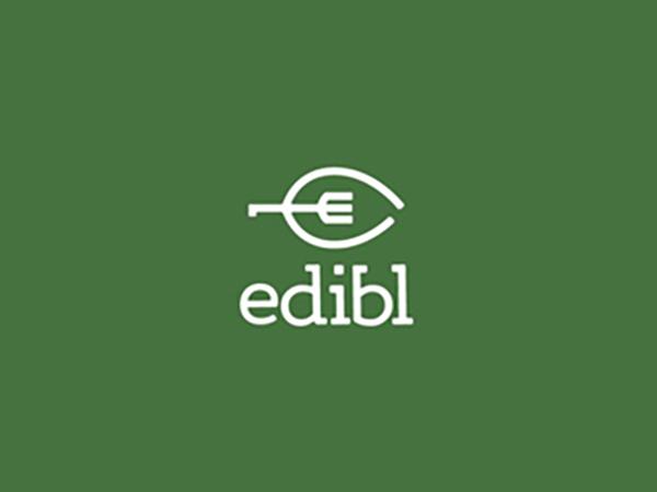 Edibl Logo