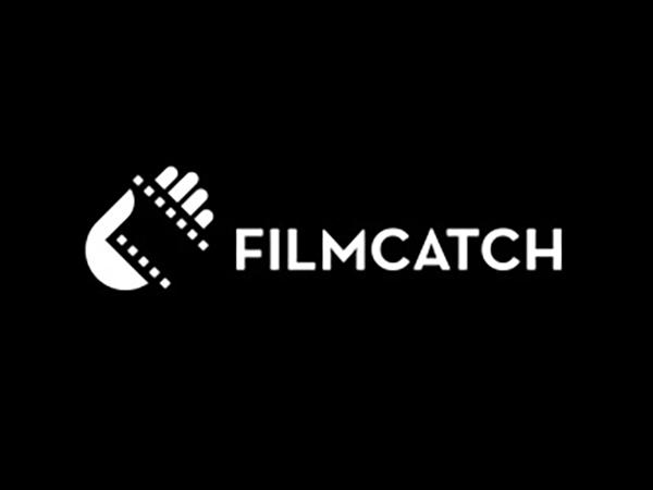 Filmcatch Logo
