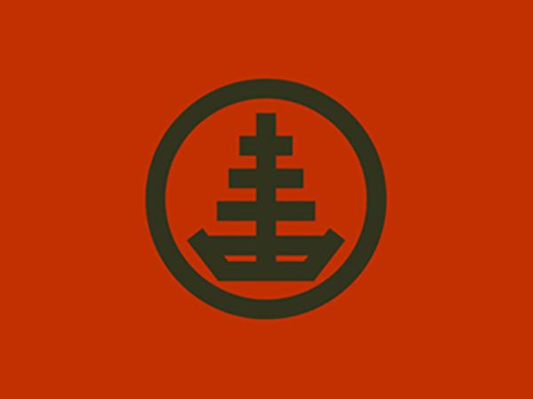 Gatetree Logo