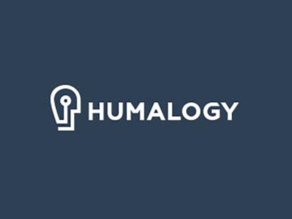 Humalogy Logo