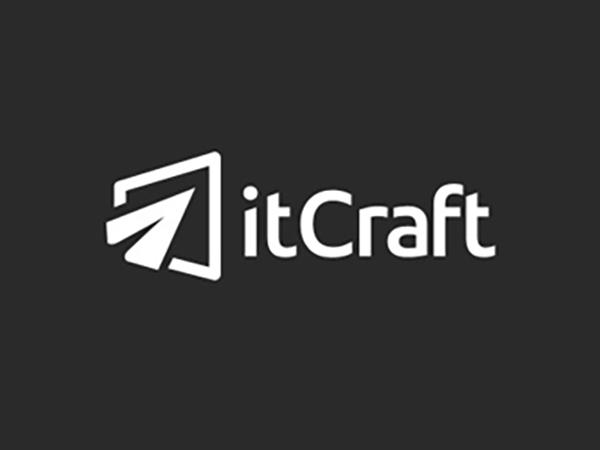 Itcraft Logo