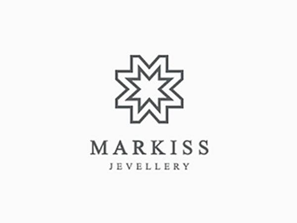 Markiss Logo