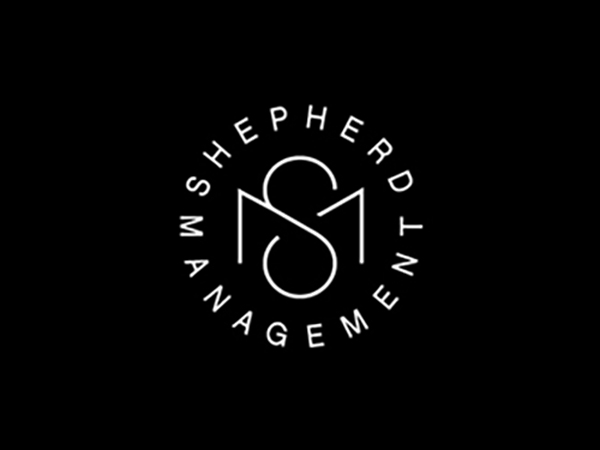 Shepherd Management Logo