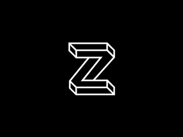 MZ Escher Logo