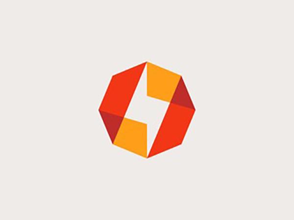 Oblenergo Logo