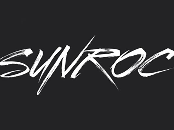 Sunroc Logo