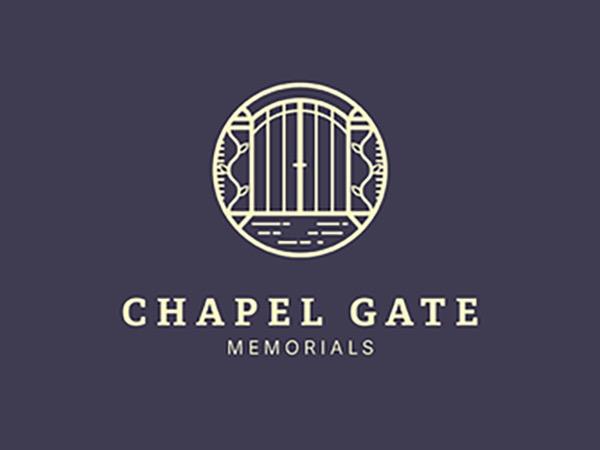 Chapel Gate Logo