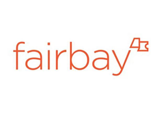 Fairbay Logo