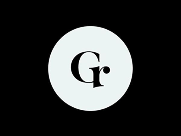 Goldenroach Logo
