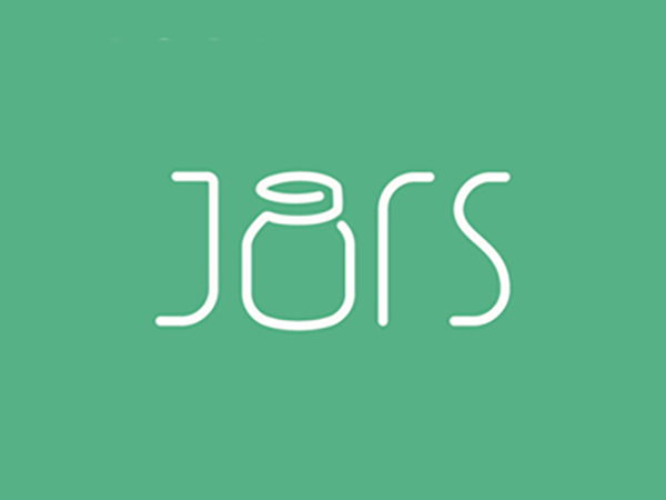 Jars Logo