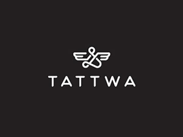 Tattwa Logo