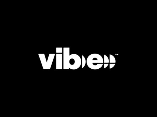 Vibe Tea Logo