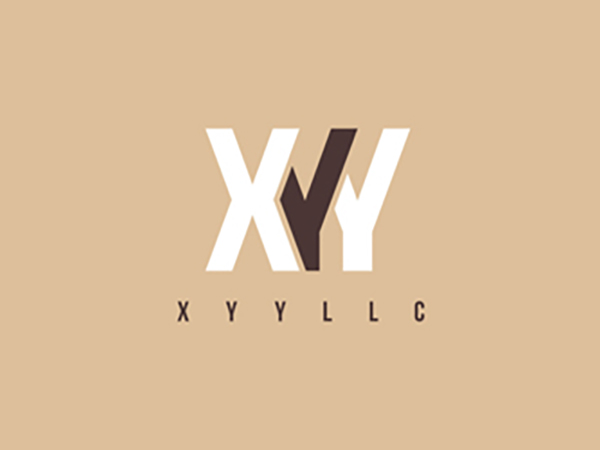XYY Logo