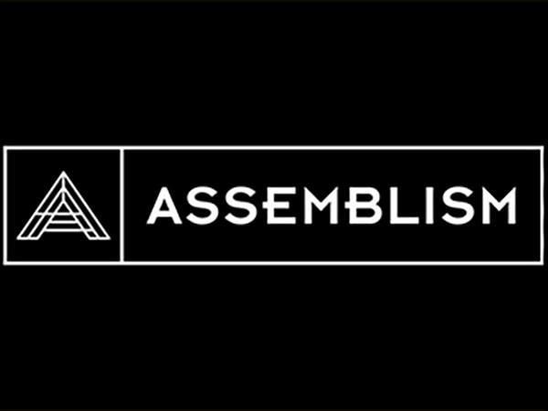 Assemblism Logo