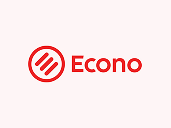 Econo Logo