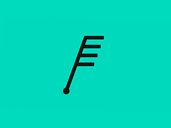 Fosnavag Konserthus Logo