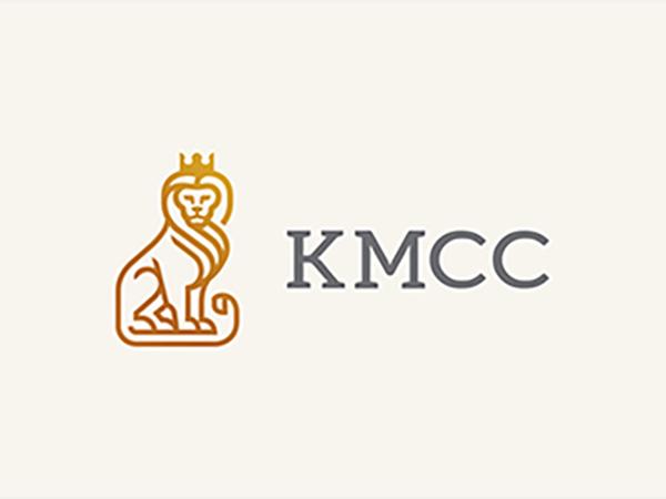 KMCC Logo