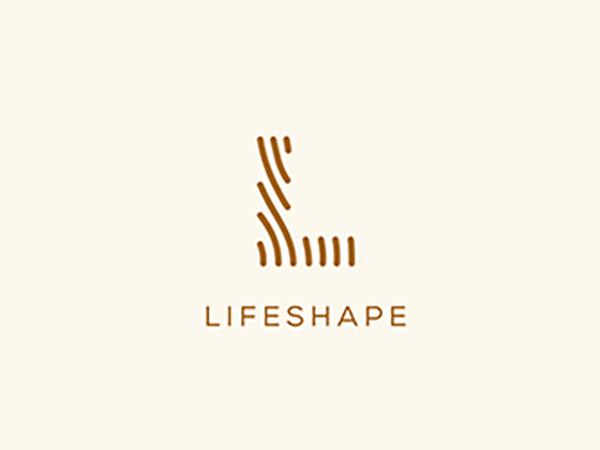 Lifeshape Logo