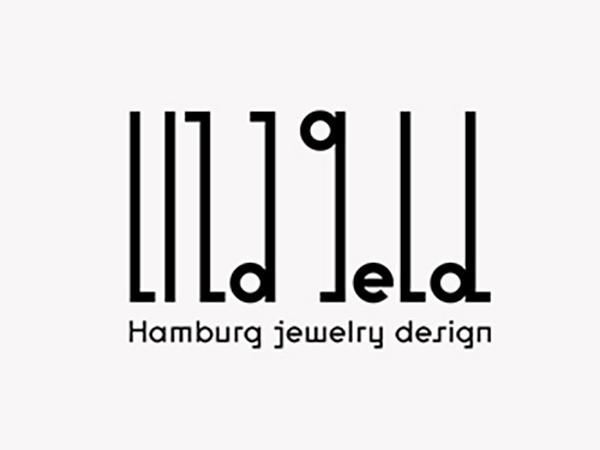 Liza Geld Logo