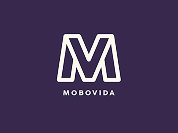 Mobovida Logo