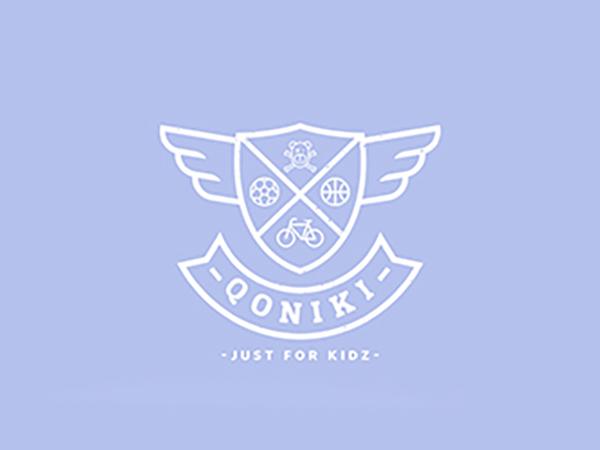 Qoniki Logo