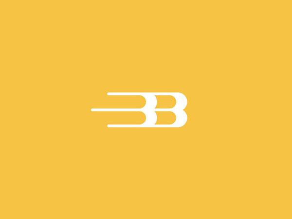 Barley B Logo