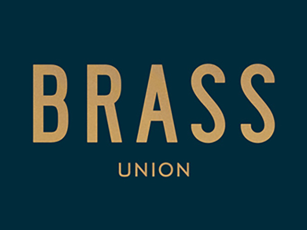 Brass Union Logo