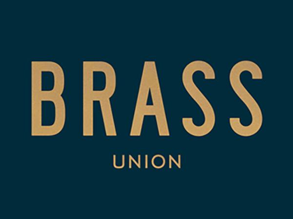 Brass Union Logo