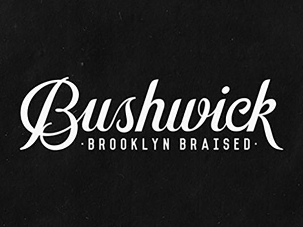 Bushwick Logo