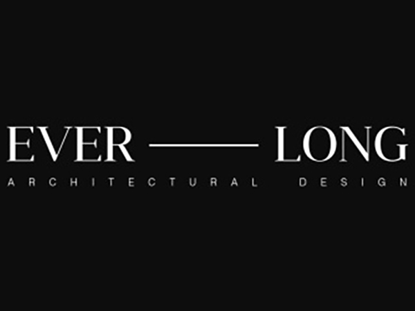 Ever Long Logo