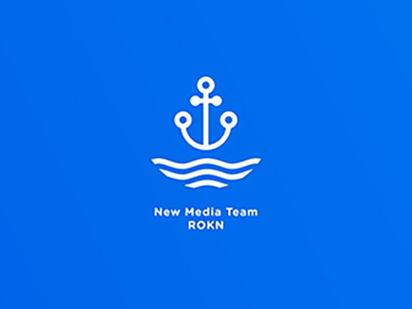 ROKN Logo