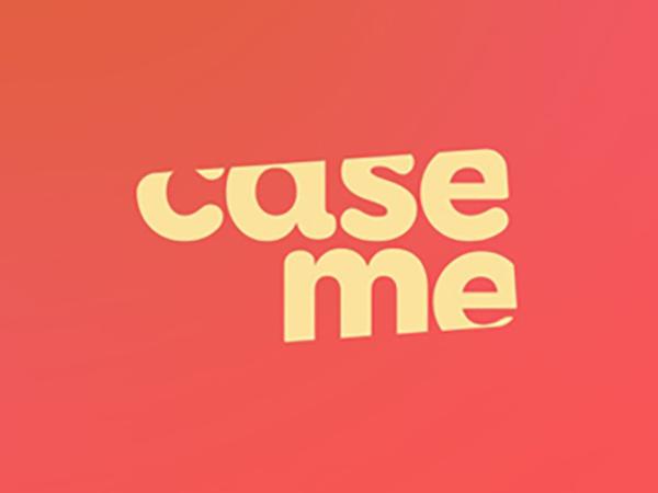 Case Me Logo