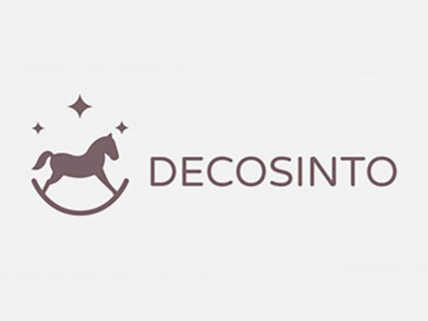 Decosinto Logo