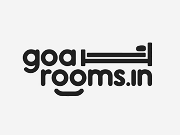 Goa Rooms Logo