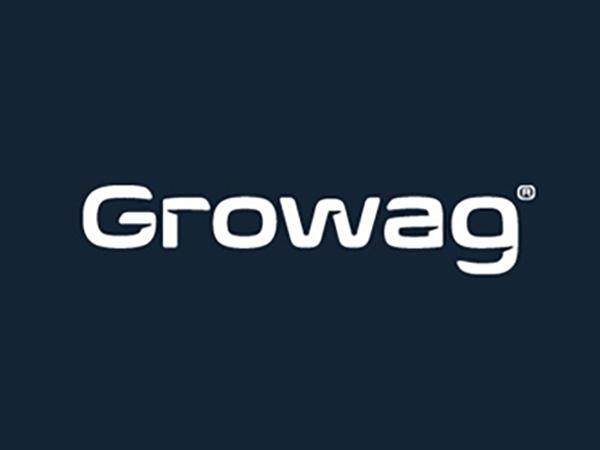 Growag Logo